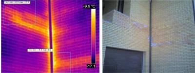 Економні котли, збереження тепла: 6 пропозицій у Чернівцях (на правах реклами)
