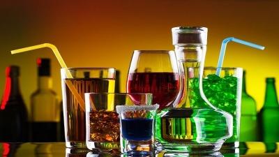Чому небезпечно відмовлятися від алкоголю: відповідь вчених