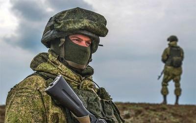 Військовим хочуть платити більше, щоби не звільнялися зі служби