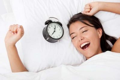 ТОП-5 звичок, що можуть зіпсувати ваш ранок