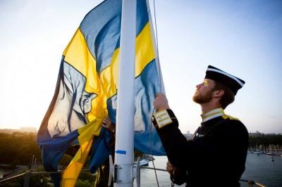 В Швеції п'яний капітан з Росії посадив судно на мілину
