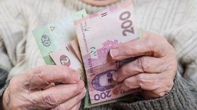 Пенсія або робота: в Україні пенсіонерів ставитимуть перед вибором