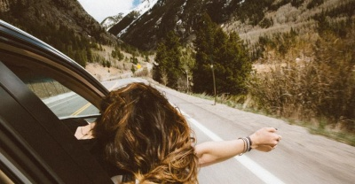 Як подорожувати за копійки: досвід кауч-серферів із Чернівців