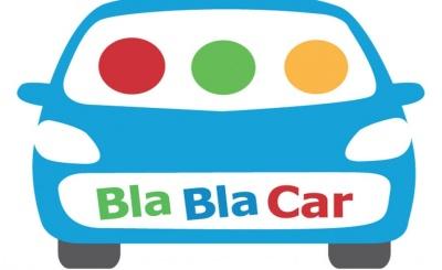У мережі розповіли про нову аферу в BlaBlaCar