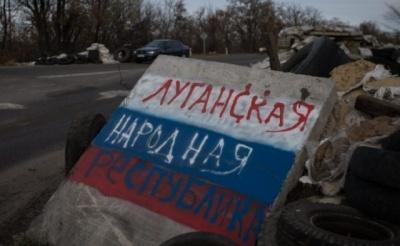 У ЛНР масово почали зникати люди