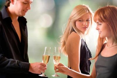 Як подолати потяг до одруженого чоловіка: відповідь психолога