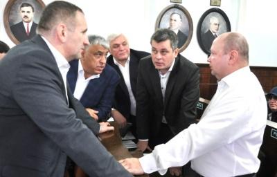 Хто на виліт із міськради: у Чернівцях 7 депутатів злісно ігнорують сесії та комісії