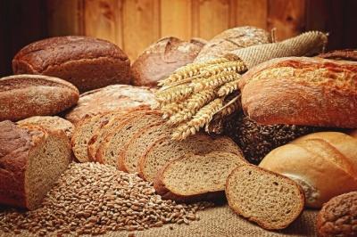 Хліб може подорожчати на 30% – ЗМІ