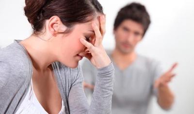 Яку фразу категорично не можна казати чоловікові: поради психолога