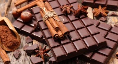 Що станеться, якщо з'їсти забагато шоколаду: приголомшливі наслідки