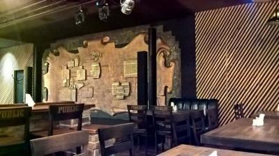 У Чернівцях оголосили про відновлення роботи культового музичного пабу