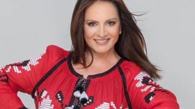 Співачка з Буковини святкує день народження: 5 цікавих фактів