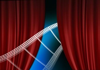 У центрі Чернівців відбудеться кіно-карнавал з 20-метровою червоною доріжкою
