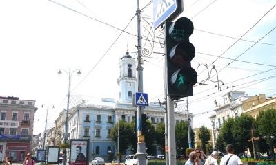 Чернівці втратять співпрацю з  банками ЄС через відставку Каспрука, - Федорук