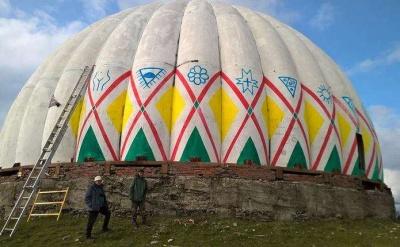 «Любіть Буковину, бо вона того варта»: до Дня незалежності на горі Томнатик пройде етно-фестиваль
