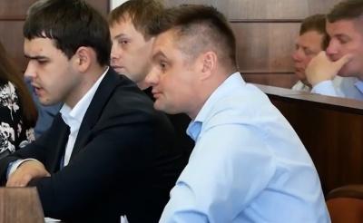 У Чернівцях депутат хоче витратити 17 млн грн з міського бюджету на нетрадиційну медицину школярів