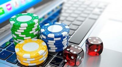 У Білорусі легалізували онлайн-казино