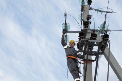 На Буковині обленерго планує модернізувати мереж на 84 млн грн
