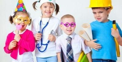 Майбутнє за зірками: яка професія підходить вашій дитині за знаком зодіаку