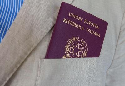 У Кельменцях примусово повернуть додому громадянина Італії