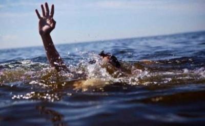 На Буковині у річці знайшли тіло 22-річного хлопця, якого розшукували два тижні