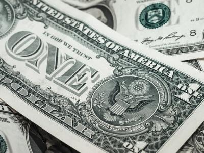 Гривня не змогла втриматись вище 27 за долар на міжбанку