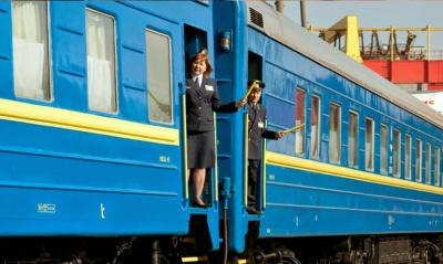 «Укрзалізниця» найняла СММ-ника за 740 тисяч гривень