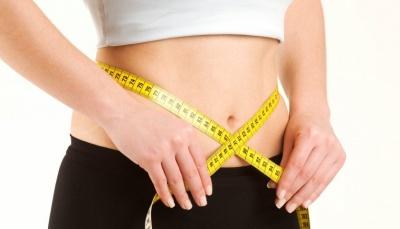 Вчені назвали побутові предмети, що провокують зайву вагу