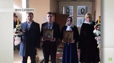 Виконком Чернівців призначив управителями понад 600 будинків фірми, пов'язані з двома депутатами міськради