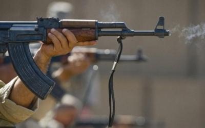 У Чернівцях суд на 12 років засудив терориста «ДНР»