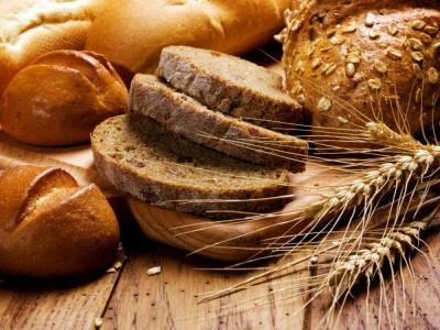 Експерти прогнозують подорожчання хліба – мало якісного зерна