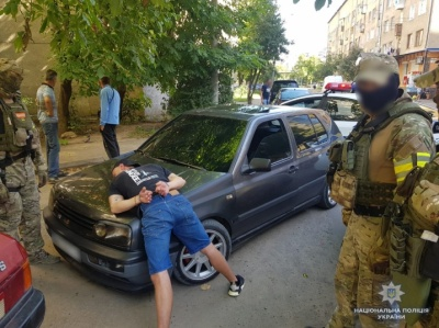 Фірми депутатів та суд над терористом «ДНР». Головні новини Буковини 9 серпня