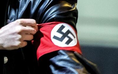 Німецька влада дозволила використання нацистської символіки в іграх
