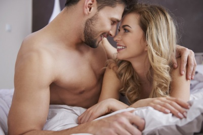 Секс-традиції народів світу, які вразили розкутістю