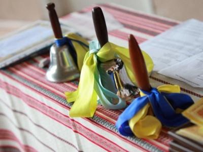 У Міносвіти розповіли, чи буде перший дзвоник 1 вересня