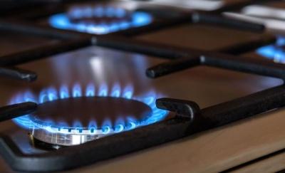 У цілому районі на Буковині протягом 10 днів будуть перебої із газопостачанням