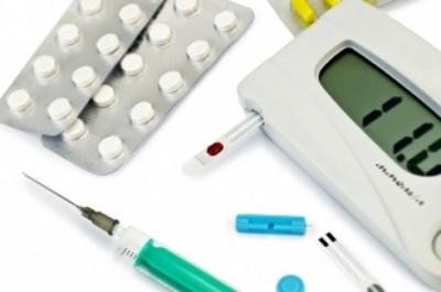 На інсулін грошей не вистачає: дорогих ліків потребує понад 5 тисяч буковинців