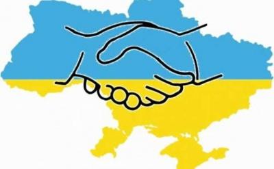До Юрковецької ОТГ на Буковині добровільно приєдналася одна громада