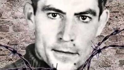 Зі сценарію фільму про дисидента Стуса зникли згадки про кума Путіна Медвечука