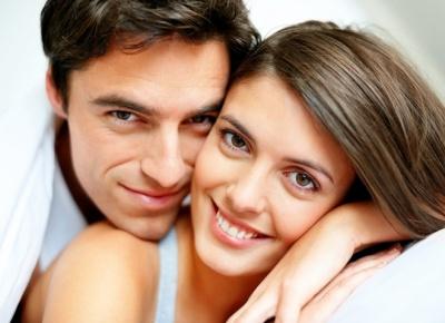 Як вдало вийти заміж після 30: поради власниці шлюбного агенства