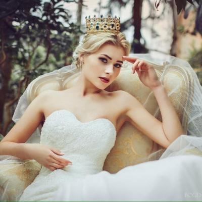 Красуня з Чернівців позмагається з «коханкою» чоловіка Ані Лорак за звання «Міс Україна Всесвіт»