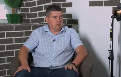 Бурбак розповів, чому партії, які здійснили переворот у Чернівцях, не отримають дивідендів на виборах
