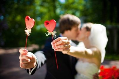 Цікавий гороскоп: які знаки зодіаку уникають шлюбу