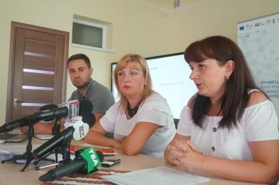 Через дії ЦВК вибори у чотирьох громадах Чернівецької області опинились під загрозою