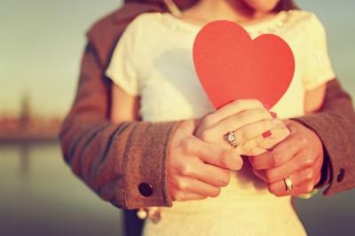 Не щастить у стосунках: які знаки зодіаку найбільш невезучі у коханні