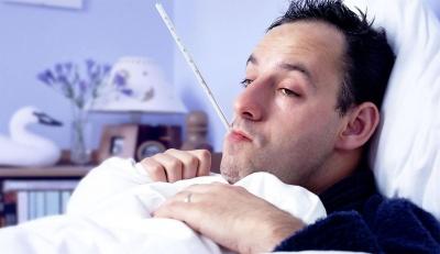 До яких хвороб схильні різні знаки зодіаку