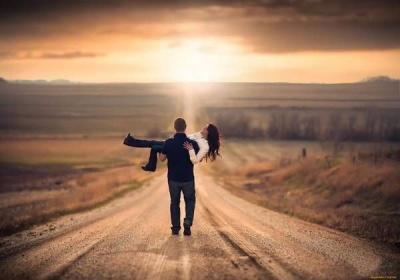 5 знаків зодіаку, які можуть відмовитися від друзів заради відносин