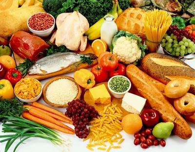 Яку небезпеку приховує здорове харчування: висновок вчених