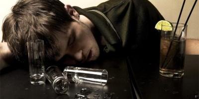 Вчені розробили унікальну комп'ютерну гру, що допоможе лікувати алкоголізм
