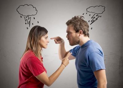 Які ознаки свідчать про майбутній розрив відносин
